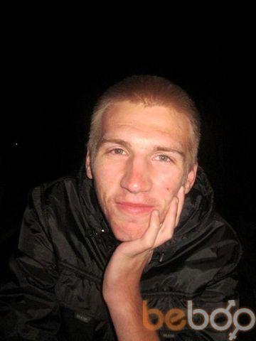 Фото мужчины vladimir, Минск, Беларусь, 25
