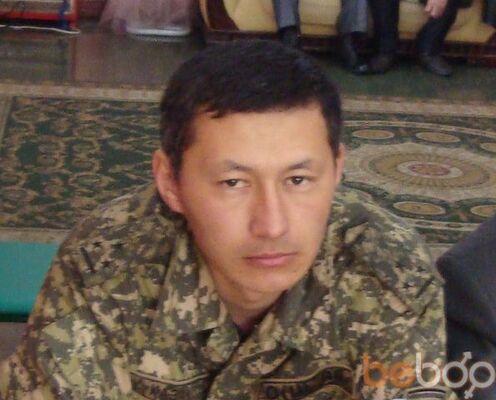 Фото мужчины kuat, Тараз, Казахстан, 32