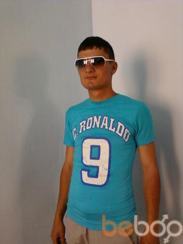Фото мужчины Gevor, Ереван, Армения, 28