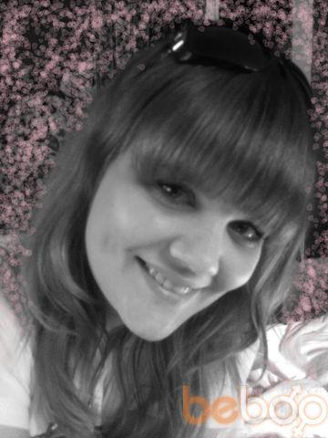Фото девушки олечка, Гомель, Беларусь, 28