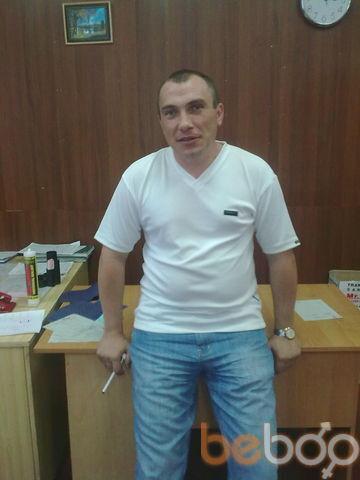 Фото мужчины андрей, Херсон, Украина, 38