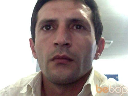 Фото мужчины Ibad, Баку, Азербайджан, 38