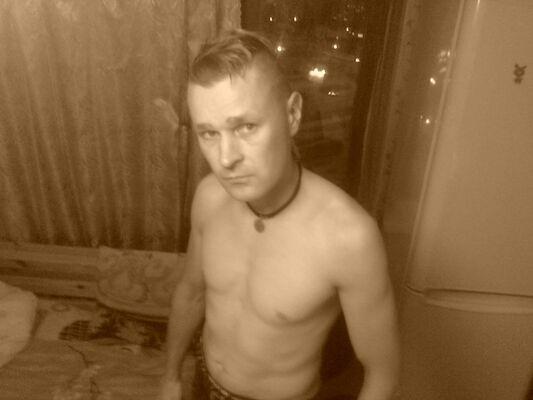 Фото мужчины Вит, Витебск, Беларусь, 35