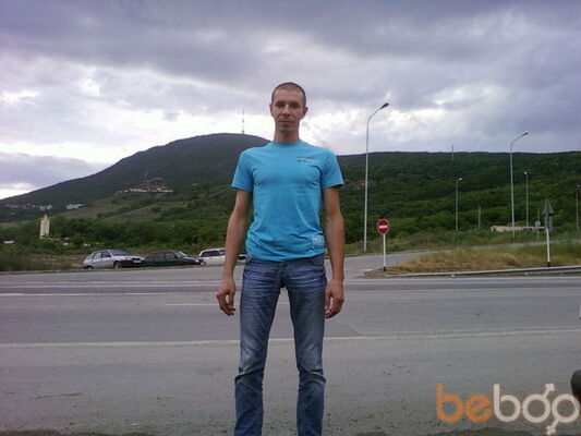 Фото мужчины warka, Ростов-на-Дону, Россия, 35