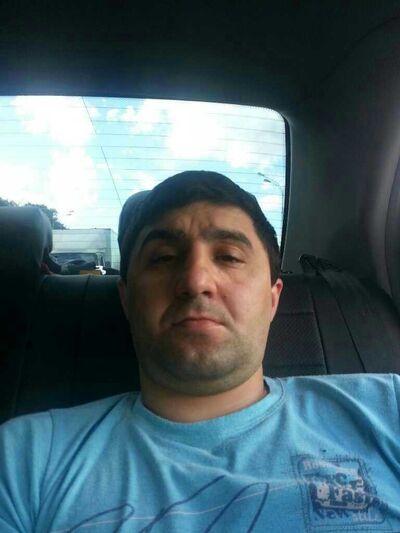 Фото мужчины Валерий, Омск, Россия, 35