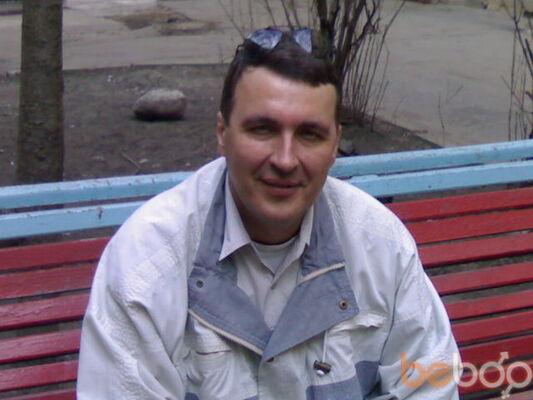 Фото мужчины lsv3, Желтые Воды, Украина, 51