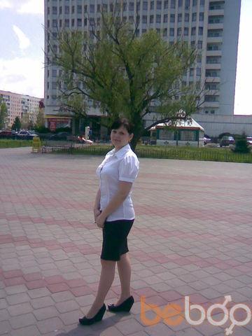 Фото девушки anna, Волжский, Россия, 28