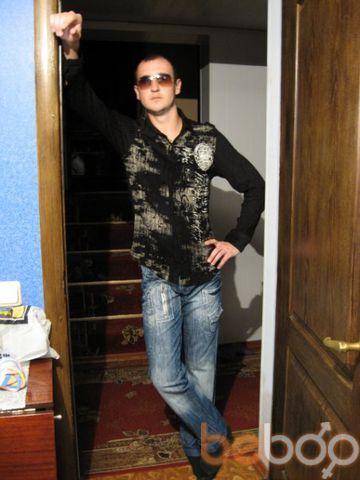 Фото мужчины kosula, Луганск, Украина, 32