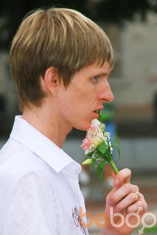 Фото мужчины sta1ler, Мелитополь, Украина, 30