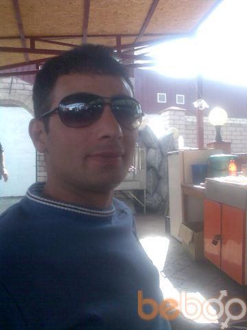 Фото мужчины niko, Чернигов, Украина, 34