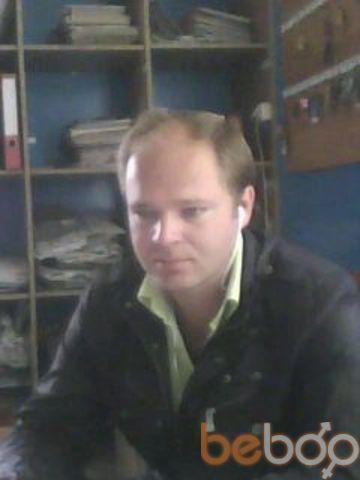 Фото мужчины Викинг, Солигорск, Беларусь, 37