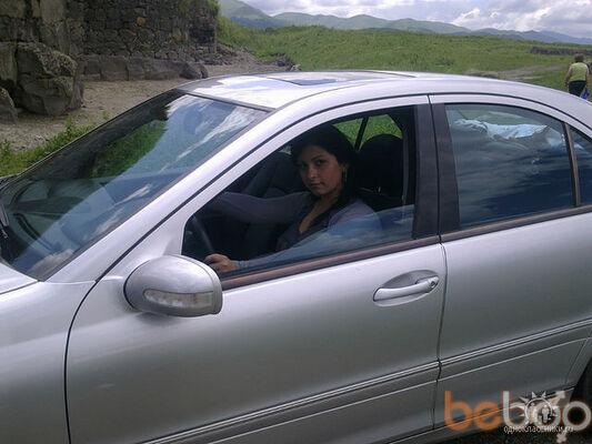 Фото девушки annaanna, Батуми, Грузия, 27
