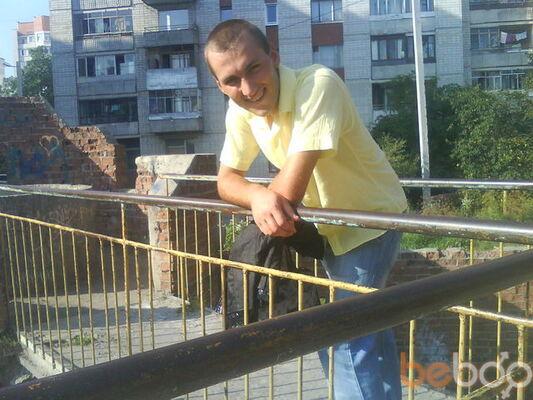 Фото мужчины Yura, Львов, Украина, 27