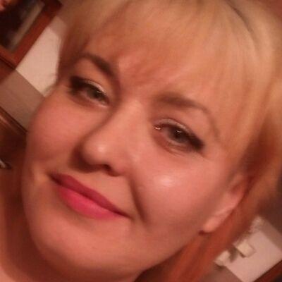 Знакомства Ростов-на-Дону, фото девушки Зария, 39 лет, познакомится для флирта, любви и романтики