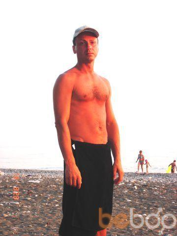 Фото мужчины Serge, Санкт-Петербург, Россия, 50
