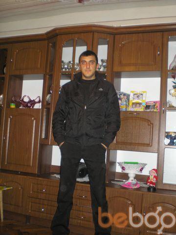 Фото мужчины Гарик, Ереван, Армения, 30