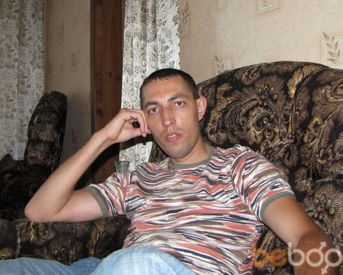 Фото мужчины dgheki, Краснодар, Россия, 36