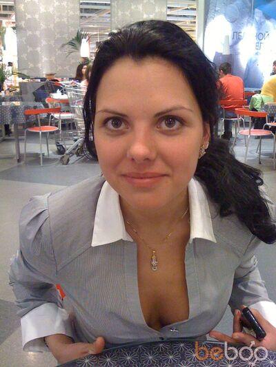 Знакомства Москва, фото девушки Kisika1982, 42 года, познакомится для флирта