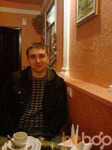 Фото мужчины Hustler, Краматорск, Украина, 31