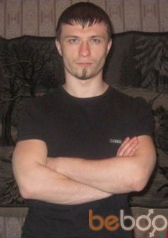 Фото мужчины Inveterate, Тула, Россия, 29