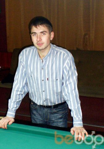 Фото мужчины Igorek, Кривой Рог, Украина, 32