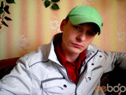Фото мужчины Евгений, Старый Оскол, Россия, 29