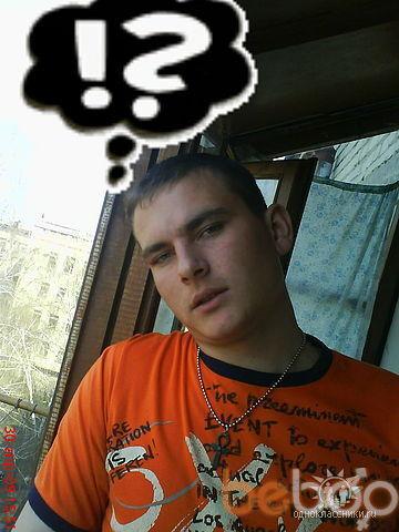 Фото мужчины trshtsj, Москва, Россия, 28