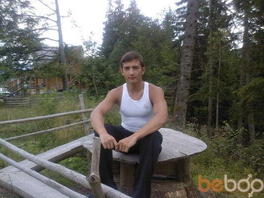 Фото мужчины Delet, Шевченкове, Украина, 25
