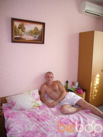 Фото мужчины hammer__2008, Санкт-Петербург, Россия, 31