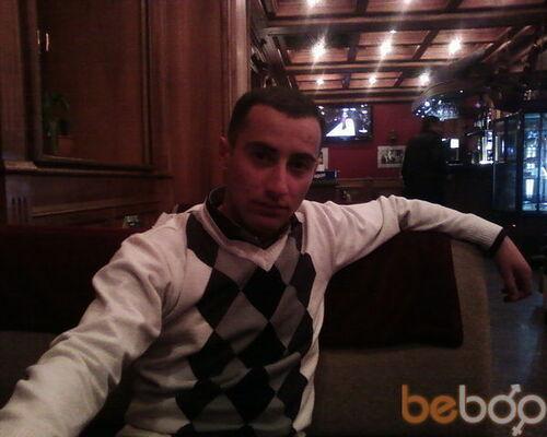 Фото мужчины Sevak, Ереван, Армения, 32