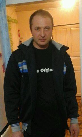 Фото мужчины Алекандр, Талгар, Казахстан, 40