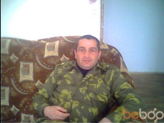 Фото мужчины jakob, Апага, Армения, 48