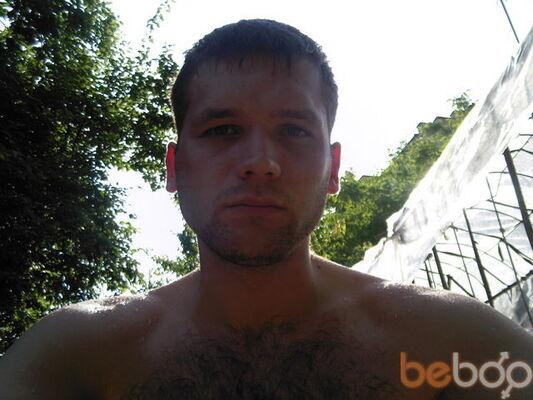 Фото мужчины игорек, Моздок, Россия, 29