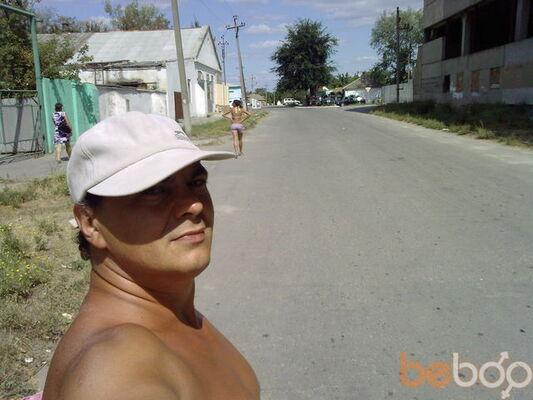 Фото мужчины fayst, Харьков, Украина, 49