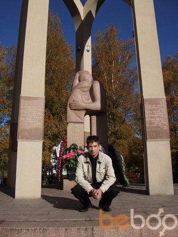 Фото мужчины nightmare, Калининград, Россия, 28