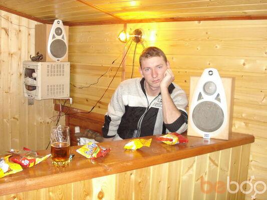 Фото мужчины aleksej214, Калуга, Россия, 31