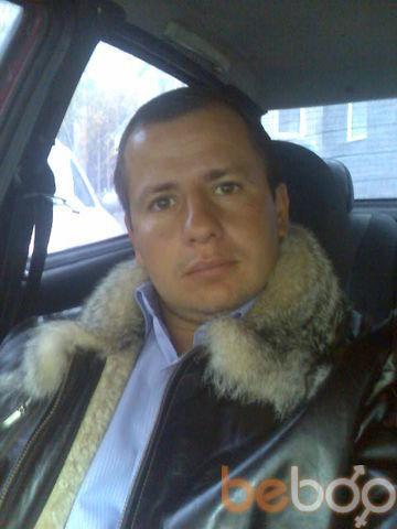 Фото мужчины turbo528, Умань, Украина, 36