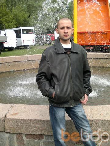 Фото мужчины sweetangel, Чернигов, Украина, 29