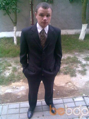 Фото мужчины Mongol, Львов, Украина, 32