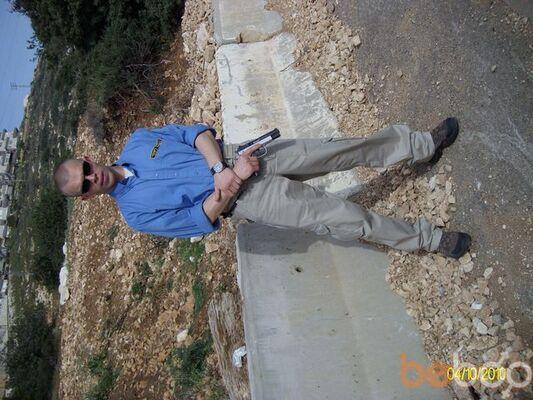 Фото мужчины nik 84, Хайфа, Израиль, 33