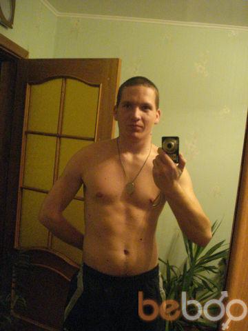 Фото мужчины Ivan, Хабаровск, Россия, 26