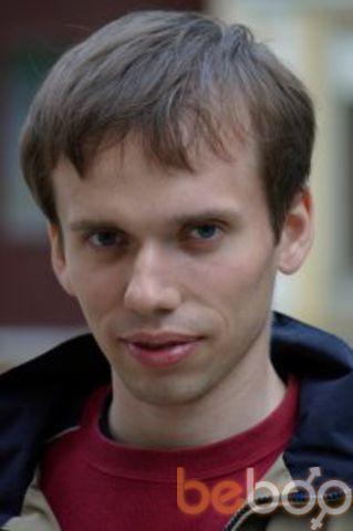 Фото мужчины ivanliam, Киев, Украина, 36
