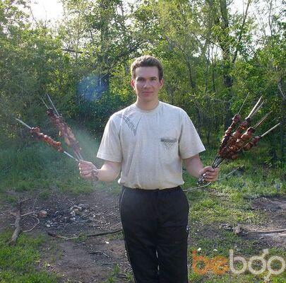 Фото мужчины Andrey, Караганда, Казахстан, 32