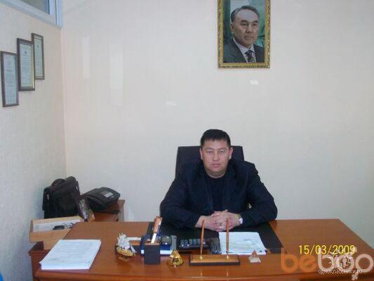 Фото мужчины marat, Усть-Каменогорск, Казахстан, 45