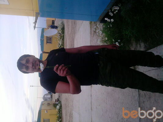 Фото мужчины Tarassov_27, Курган, Россия, 33