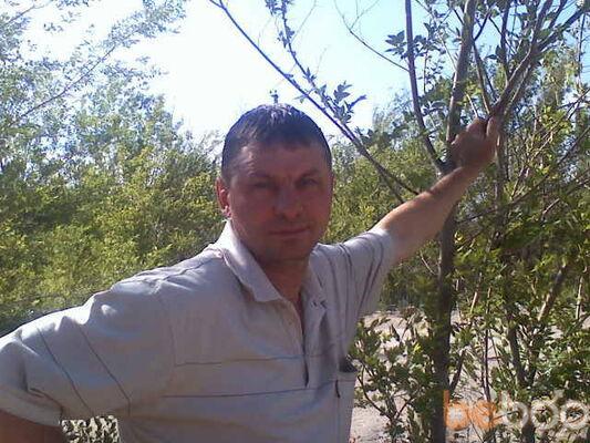 Фото мужчины Друг, Актобе, Казахстан, 44