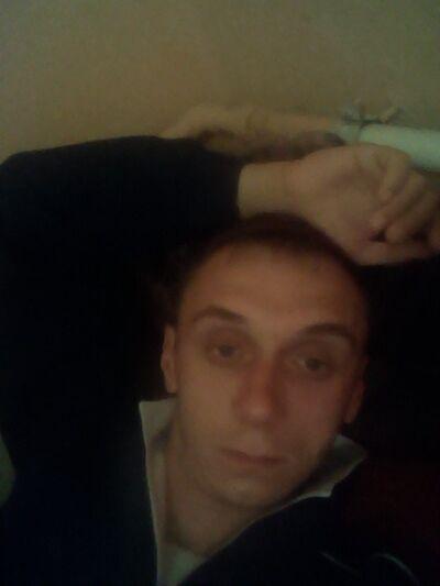 Фото мужчины Алексей, Ровно, Украина, 27