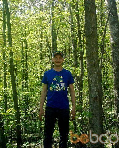 Фото мужчины Alexxx, Саранск, Россия, 30