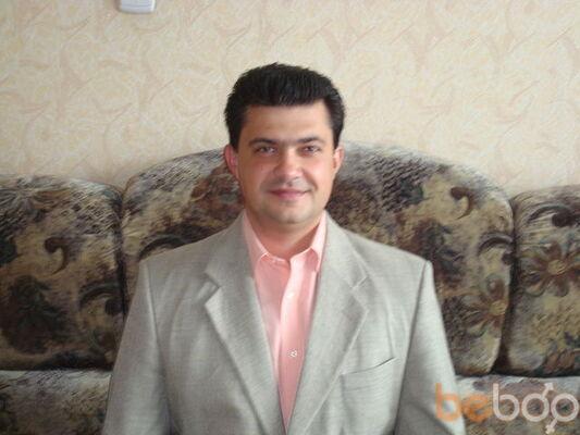 Фото мужчины sexaktiv, Академгородок, Россия, 41