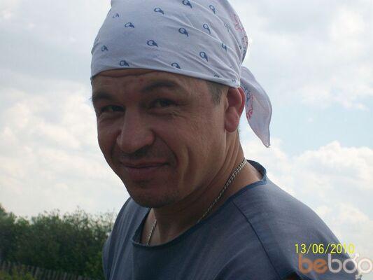 Фото мужчины Aleks, Казань, Россия, 47